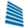 (c) Ngfindustrialdoors.co.uk
