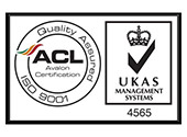 ISO 9001 Quality Assurance