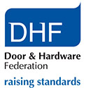 DHF - Door & Hardware Federation