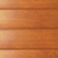 Industrial door colour swatch golden oak 006