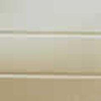 Industrial door colour swatch light beige 007