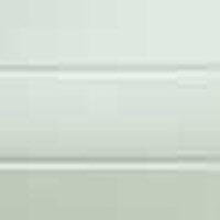 Industrial door colour swatch light grey 008