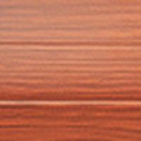 Industrial door colour swatch oak wood grain 010