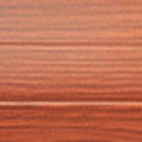 Industrial door colour swatch oak wood grain 010
