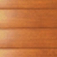 Industrial door colour swatch rosewood 011