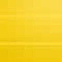 Industrial door colour swatch yellow 013