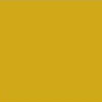 RAL 1002 Sandy Yellow
