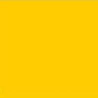 RAL 1003 Signal Yellow