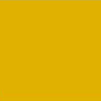 Industrial door colour swatch yellow 005