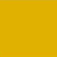 RAL 1004 Golden Yellow