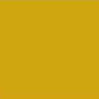 Industrial door colour swatch yellow 006
