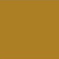 RAL 1011 Brown Beige