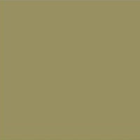 RAL 1020 Olive Yellow