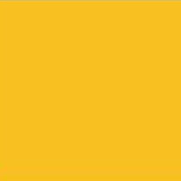 RAL 1021 Rape Yellow