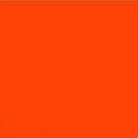 RAL 2008 Bright Red Orange