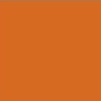 RAL 2012 Salmon Orange