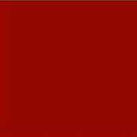 Industrial door colour swatch dark red 038