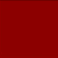 Industrial door colour swatch dark red 040