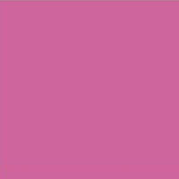 RAL 3014 Antique Pink