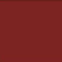 RAL 4002 Red Violet