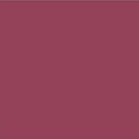 Industrial door colour swatch dark pink 062