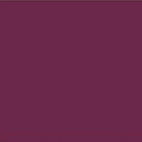 Industrial door colour swatch purple 064