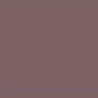 RAL 4009 Pastel Violet