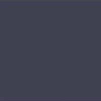 RAL 5000 Violet Blue
