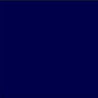 RAL 5002 Ultramarine