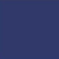 RAL 5007 Brilliant Blue