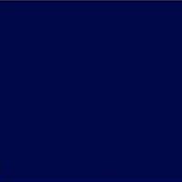 RAL 5013 Cobalt Blue