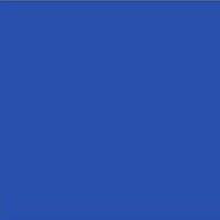 RAL 5015 Sky Blue