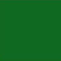 RAL 6010 Grass Green