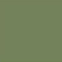 RAL 6011 Reseda Green