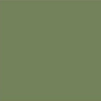 RAL 6021 Pale Green