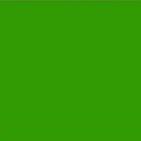 RAL 6032 Signal Green