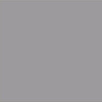 Industrial door colour swatch grey 123