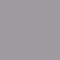 RAL 7001 Silver Grey