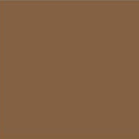 Industrial door colour swatch brown 129