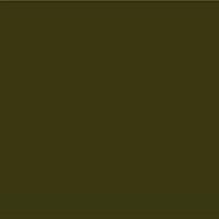 RAL 7013 Brown Grey
