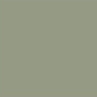 Industrial door colour swatch green 144