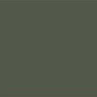 RAL 7034 Yellow Grey