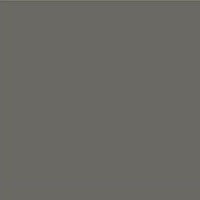 Industrial door colour swatch grey 148