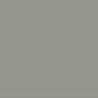 RAL 7038 Agate Grey