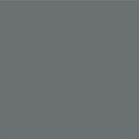 Industrial door colour swatch grey 152