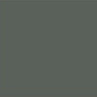 Industrial door colour swatch grey 153