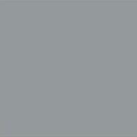RAL 7045 Tele Grey 1