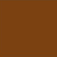 Industrial door colour swatch brown 157