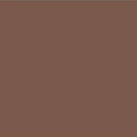 RAL 8008 Olive Brown colour swatch