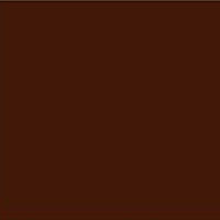 RAL 8011 Nut Brown colour swatch